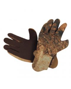 Beuchat Rocksea Gloves