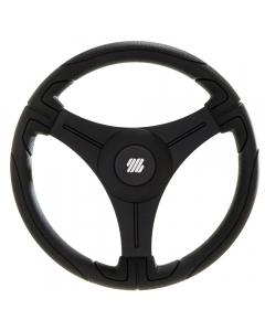 Ultraflex Ustica Steering Wheel with Hub