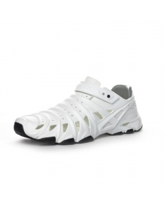 Crosskix 2.0 Whiteout Lightweight Athletic Unisex Water Shoes
