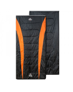 Jacana Trail Sleeping Bag, 180x90 cm