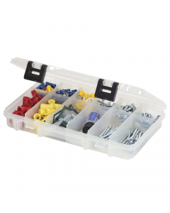 Plano Prolatch 18 Compartment Stowaway 3600