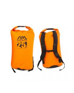 Aqua Marina Dry Bag