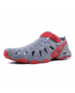 Crosskix 2.0 Red Dawn Athletic Unisex Water Shoes