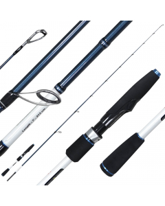 Sakura Salt Sniper Spinning Rod