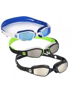 Phelps Ninja Competition Swimming Goggles