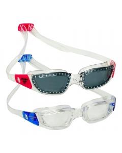 Phelps Tiburon Swimming Goggles