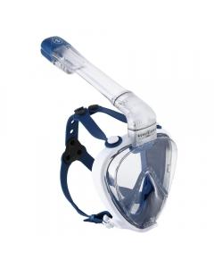 Aqua Lung Smart Snorkel Full Face Mask System