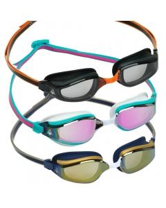 Aqua Sphere Fastlane Swimming Goggles