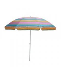 Camptrek GBU121-1 Beach Umbrella 180cm