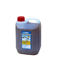 Sadira 4021 Rust Remover Gel 5 Liter
