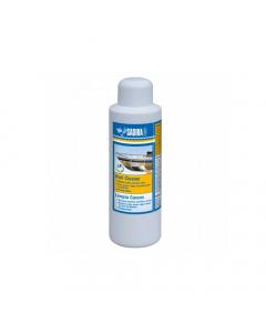 Sadira 4062 Hull Cleaner 1 Liter