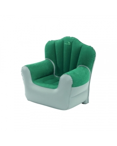 Easy Camp Comfy Inflatable Arm Chair