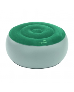 Easy Camp Furniture Inflatable Comfy Pouf