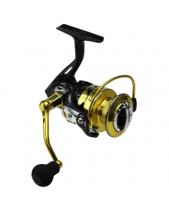Prox GTS-Four Spinning Reels