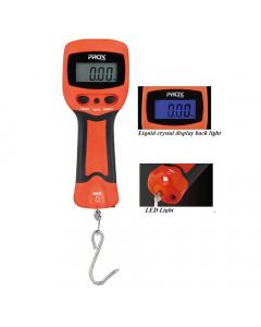 Prox Digital Scale (60lb / 27kg Capacity)