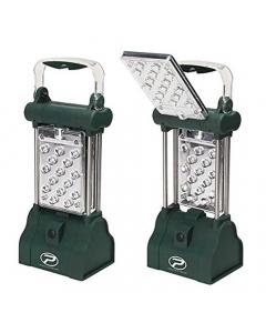 Prox LED Lantern