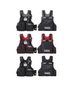Prox Floating Game Vest for Adults