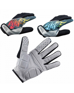 Prox Quick-dry Jigging Gloves