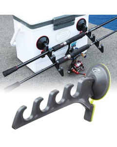 Prox Multi Purpose Hanger