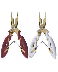 Prox Mini Split Ring Pliers