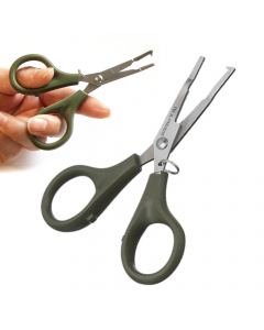 Prox PX8282S Mini Pliers with Split Ring Opener