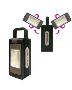 Prox PX425MA LED Square Multi Lantern