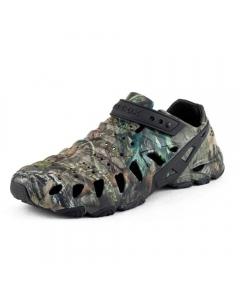 Crosskix 2.0 Break Up Country Mossy Oak Lightweight Athletic Unisex Water Shoes