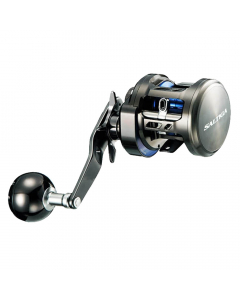 Daiwa Saltiga 200 Bay Jigging Reel