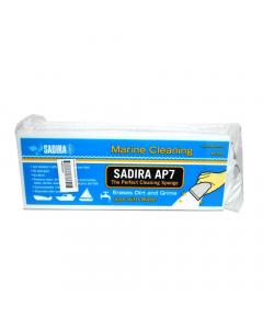 Sadira AP-7 Cleaning Sponge
