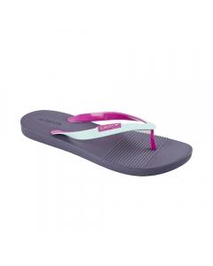 Speedo Women's Saturate II Flip Flops (Size: 3)