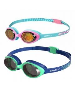 Speedo Illusion Goggles for Juniors