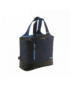 Outwell Puffin Coolbag - Dark Blue
