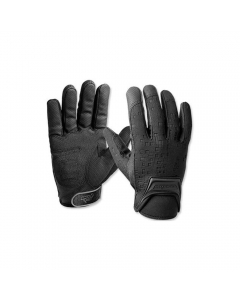 Helikon Urban Tactical Gloves