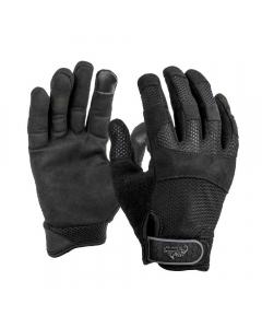 Helikon Urban Tactical Vent Gloves - Black
