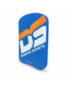 Dawson Sports Swimming Kickboard
