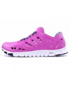 Crosskix APX Rose Azure Athletic Unisex Water Shoes