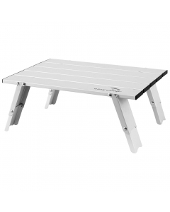 Easy Camp Angers Folding Camping Table