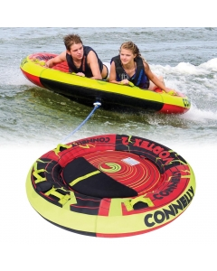 Connelly Vortex 2 Two Person Towable