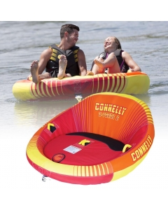 Connelly C-Force 2 Person Tube