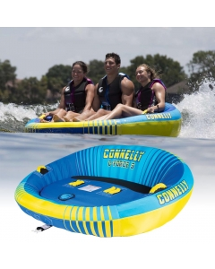Connelly C-Force 3, Three Person Towable