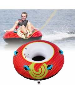 Connelly Spin Cycle 1 Person Towable