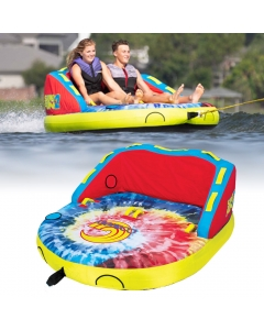 Connelly Super Fun 2, Two Person Towable