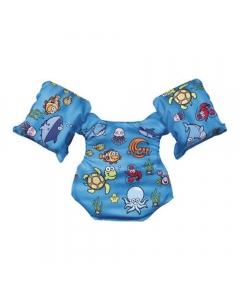 Connelly Little Dipper Nylon Child Life Vest