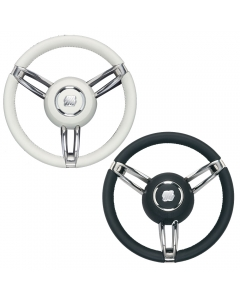 Ultraflex Boccanegra Leather Steering Wheels