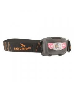 Easy Camp Flare Headlamp