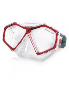Winmax Anti-Fog Silicone Scuba Diving Mask