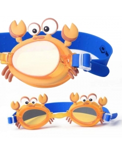 Winmax Pirate Swimming Goggles for Kids