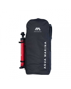 Aqua Marina Backpack for Inflatable Sup Board