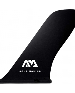 Aqua Marina Slide-in Racing fin with AM logo