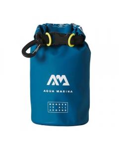 Aqua Marina Mini Dry Bag 2 Liter - Navy